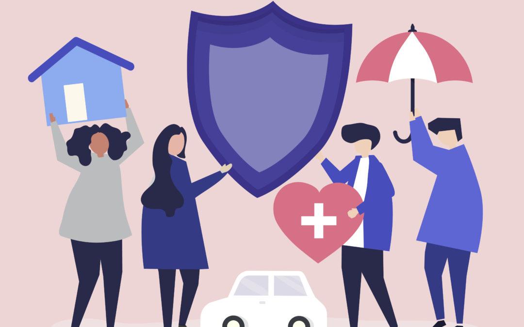 Welfare aziendale: il benessere dei dipendenti