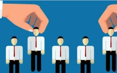 Come gestire il blocco dei licenziamenti