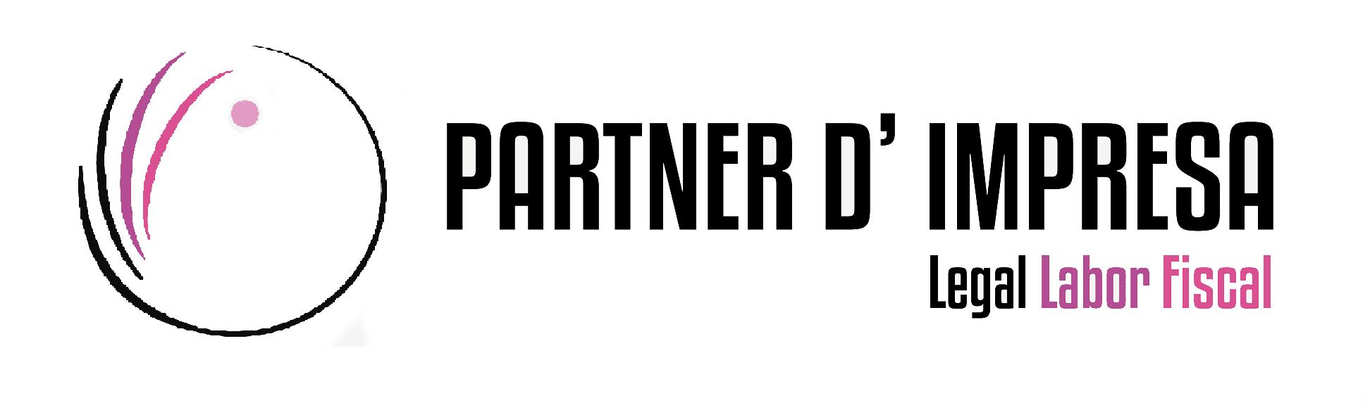 Partner d'Impresa