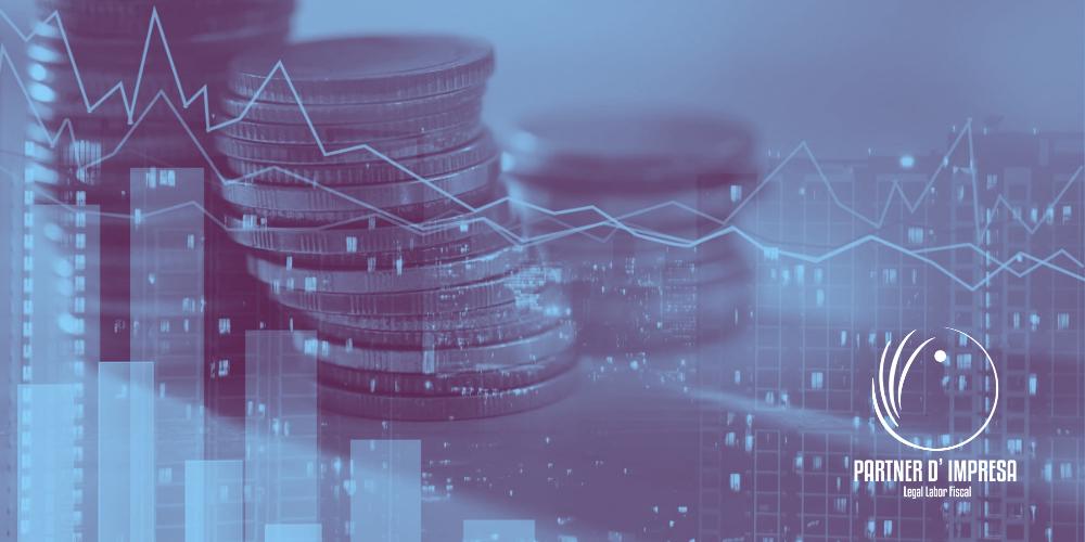Default bancario: Le nuove regole